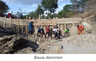11_Dam