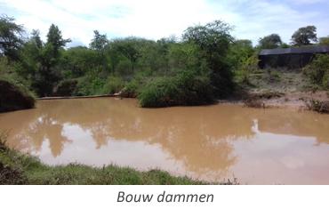 12_Dam