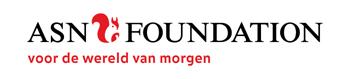 ASN_Foundation