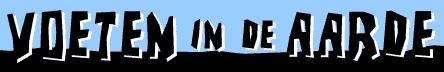 Logo_VoetenInDeAarde