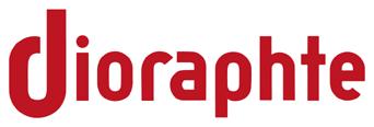 dioraphte-logo-zonderrand