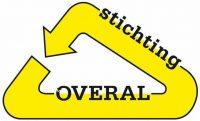 Logo_Overal